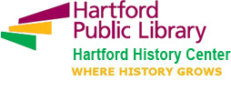Repository: Hartford History Center
